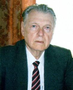 Рис. 23 Цуман Вадим Григорьевич