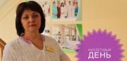 Елена Дьячкова: «Эпилепсией можно заболеть в любом возрасте. И это не приговор»