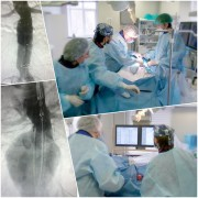 Уникальная операция