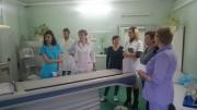 Коронароангиография в амбулаторных условиях