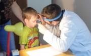 Консультация специалистов ФГБУ «Научно-клинический центр оториноларингологии»
